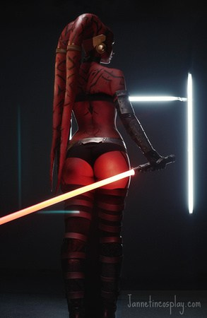 Darth Talon by Jannet Incosplay tumblr_o3c4ap5aLi1ugpil6o2_1280