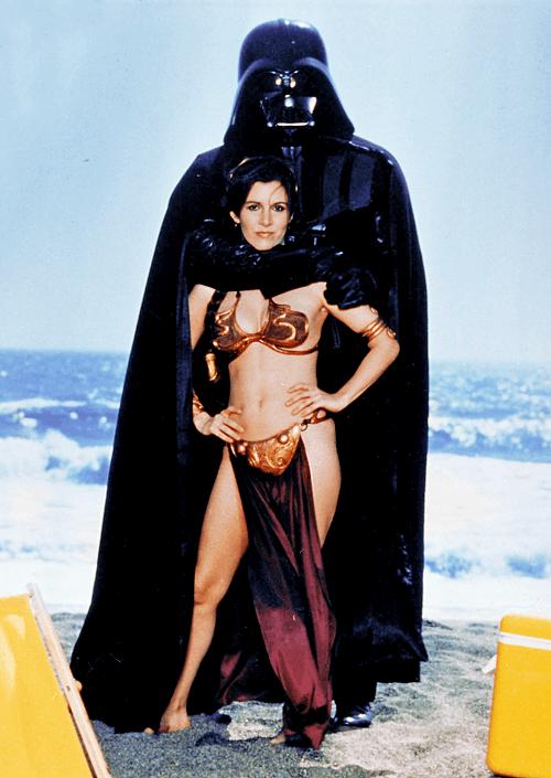 Star Wars en Vacances3
