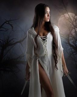 Joanie Brosas hot and sexy tumblr_njowdaFsTg1rgi8pko9_400