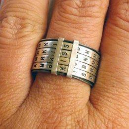 9ecfdc-2 la bague au doigt