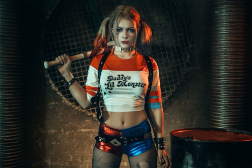 Harley Quinn 2_500