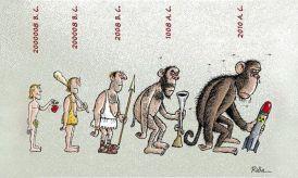 evolution 1457891633_evolution_15