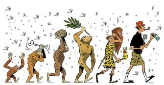 evolution 1457891641_evolution_11