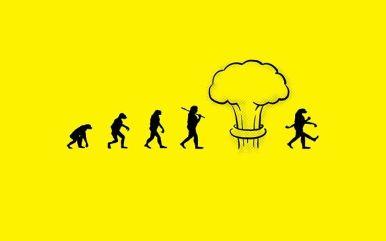 evolution 1457891667_evolution_35