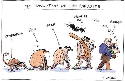 evolution 1457891672_evolution_36