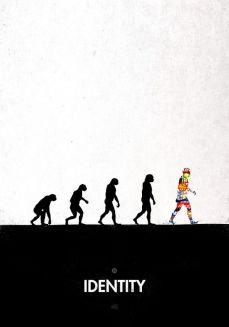 evolution 1457891672_evolution_39