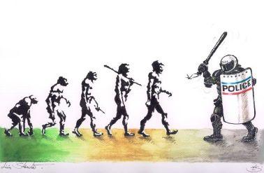 evolution 1457891677_evolution_01