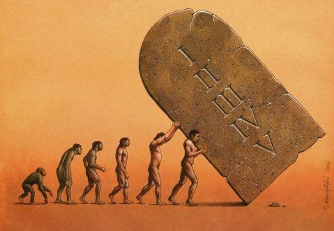 evolution 1457891700_evolution_14