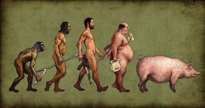 evolution 1457891716_evolution_33