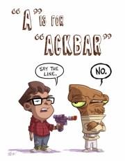abdefgeek alphabet geek (17)