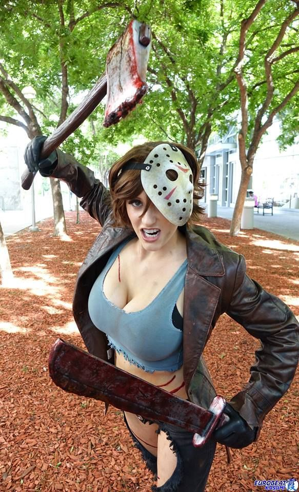 abby-dark-star-jason-voorhees-01