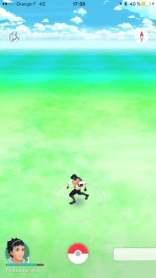 pokemon IMG_9095