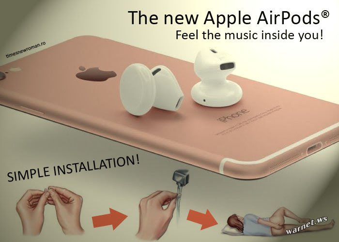 apple-air-pods-3