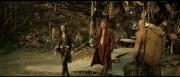 gardiens de la galaxie 2 Starlord, Gamora & drax