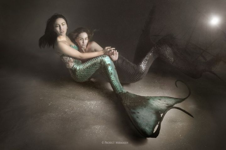 project-mermaids-0