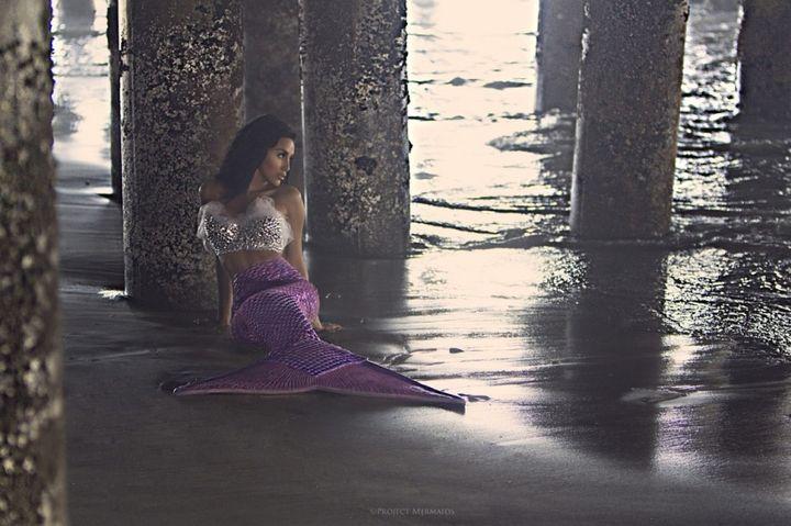 project-mermaids-12