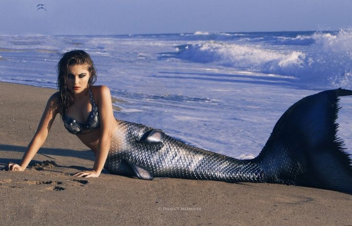 project-mermaids-17