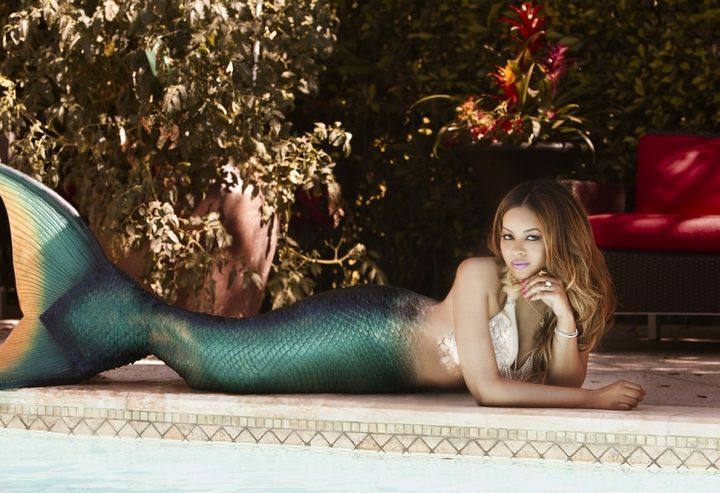 project-mermaids-18