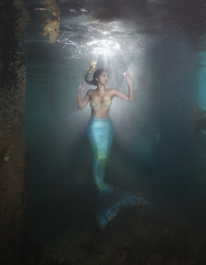 project-mermaids-25