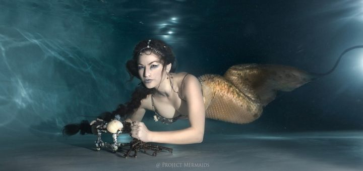 project-mermaids-3