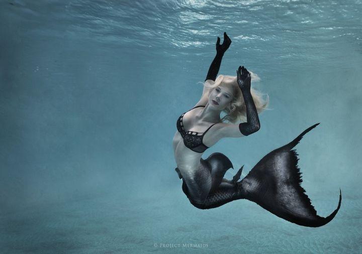project-mermaids-7
