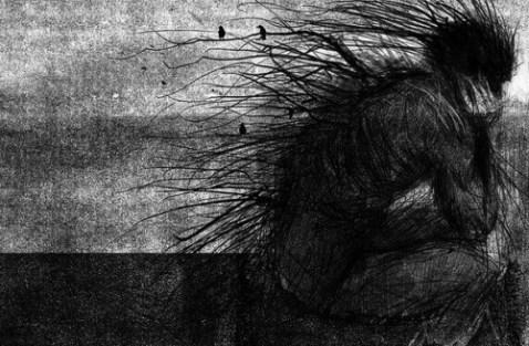 a monster calls (5)
