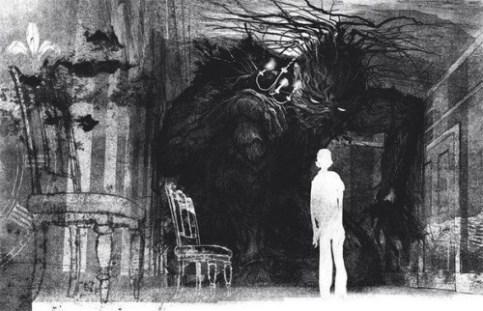 a monster calls (7)