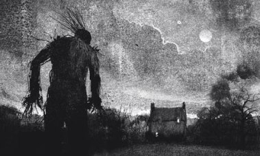 a monster calls (8)