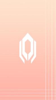 Mass Effect Wallpaper 5