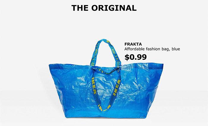 ikea-responds-balenciaga-original-frakta-bag-6