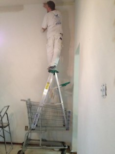 workplace-safety-fails-men-accident-waiting-to-happen-18-58cfea87e92c0__605-2