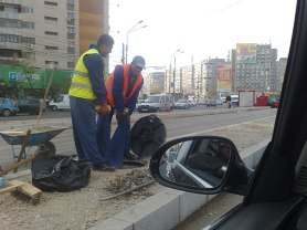 workplace-safety-fails-men-accident-waiting-to-happen-58-58d22f8b777bc__605-2