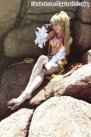 Rikku (Final Fantasy)6