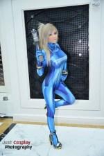 danielle seamus cosplay 8
