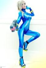 danielle seamus cosplay 9
