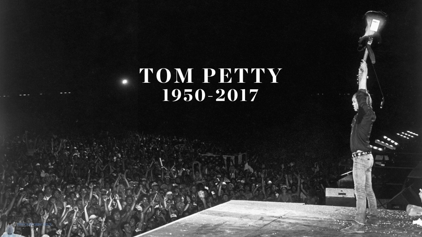 TOM PETTY (c)http://www.tompetty.com/