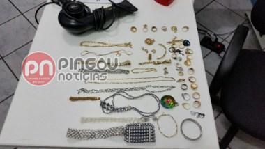 e708ee56-4cc1-4d10-8dbc-d19633ac6b64