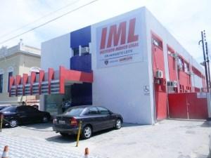 iml-640x480-1