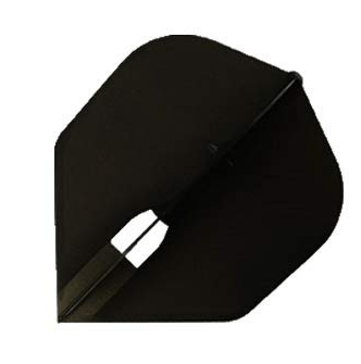 L-style L1 PRO Standard Shape Dart Flights Review