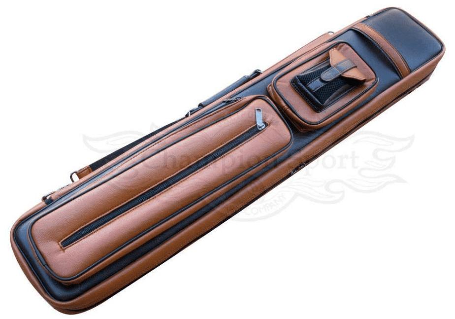 Gator Champion Instroke 4x8 Case