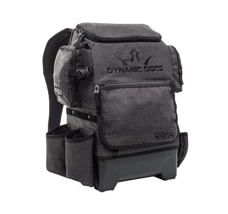 Dynamic Discs Ranger H20 Disc Golf Bag