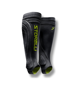 Storelli BodyShield Protective Shin Guard