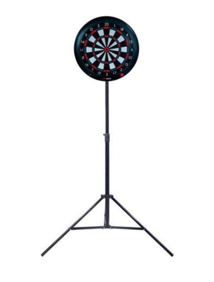 GRAN Portable Tripod Dart Board stand