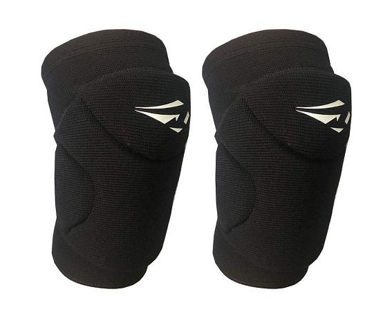 Rawxy Volleyball Basketball Knee Pads
