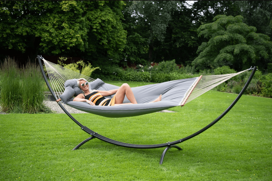 Best Hammock Stands Reviewed