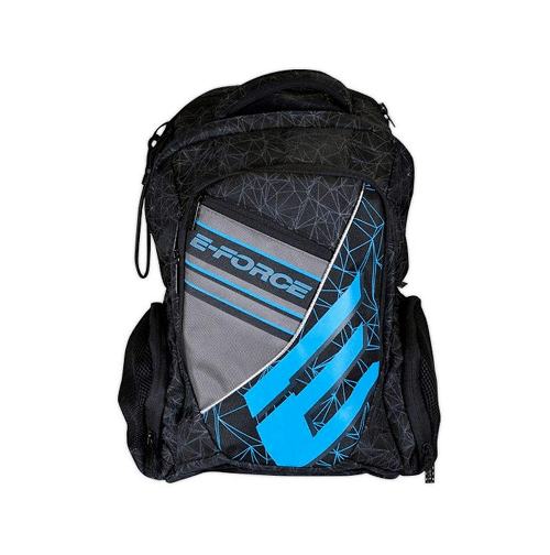 E-Force Racquetball Backpack