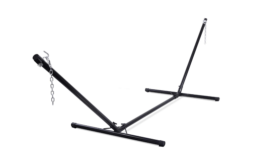 Giantex 10Ft Hammock Stand
