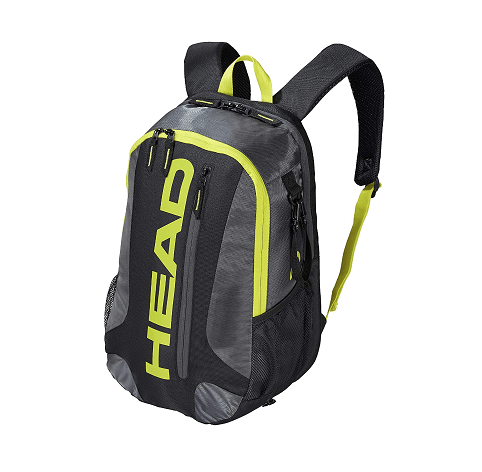 ​HEAD Racquetball Backpack