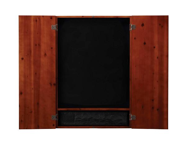 Viper Metropolitan Solid Wood Cabinet