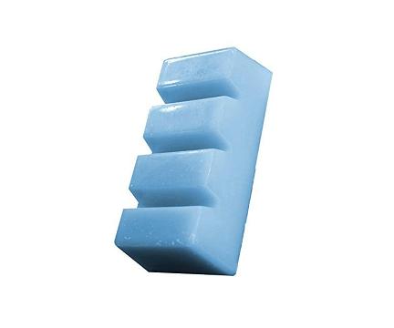 Demon Hyper X Wax